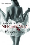 Neighborly Complications - Anne Conley