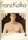 Proces. Wyrok - Franz Kafka