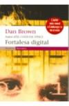Fortalesa Digital - Dan Brown, Mar Albacar