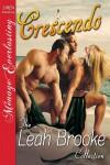 Crescendo - Leah Brooke