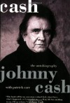 Cash - Johnny Cash, Patrick   Carr