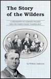 The Story of the Wilders - William Anderson