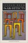The Architects - Stefan Heym, Peter Hutchinson