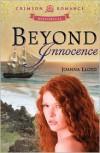 Beyond Innocence - Joanna Lloyd