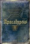 Apocalypsis I - Mario Giordano
