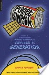 Planet Simpson: How a Cartoon Masterpiece Defined a Generation - Chris Turner, Douglas Coupland