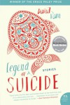 Legend of a Suicide: Stories (P.S.) - David Vann