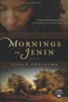 Mornings in Jenin: A Novel - Susan Abulhawa