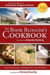 The 2011 Book Blogger's Cookbook (The Book Blogger's Cookbook) - Christy Dorrity, Devon Dorrity, Amanda Hocking