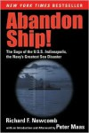 Abandon Ship!: The Saga of The U.S.S.Indianapolis, the Navy's Greatest Sea Disaster -