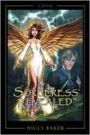 Sorceress Revealedtm - Nicci Baker