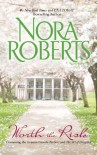 Suspicious: With Partners And The Art Of Deception (Hmb Tradesize S.) - Nora Roberts