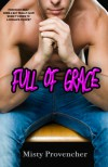 Full of Grace  (Companion Book to Hale Maree) - Misty Provencher