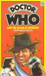 Doctor Who and the Brain of Morbius - Terrance Dicks
