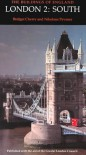 London 2: South - Nikolaus Pevsner, Bridget Cherry
