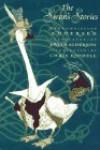 The Swan's Stories - H C Andersen