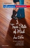 A Texas State Of Mind - Ann DeFee