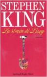 La storia di Lisey - Tullio Dobner, Stephen King