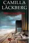 Meerjungfrau - Camilla Läckberg