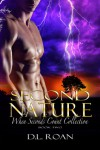 Second Nature - D.L. Roan