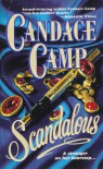 Scandalous - Candace Camp