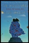 Children of the Wind: Five Novellas - Kate Wilhelm