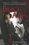 Black Arts: The Books of Pandemonium (Books of the Pandemonium) - 'Andrew Prentice',  'Jonathan Weil'