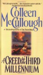 A Creed for the Third Millennium - Colleen McCullough