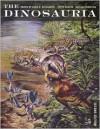 The Dinosauria - David B. Weishampel, Peter Dodson, Halszka Osmólska