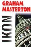 Ikon - Graham Masterton