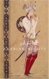 The Arabian Nights - Anonymous, Muhsin Mahdi, Husain Haddawy