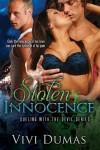 Stolen Innocence - Vivi Dumas