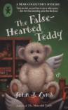 The False-Hearted Teddy - John J. Lamb