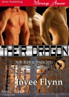 Their Dragon  - Joyee Flynn