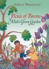 A Picnic of Poems: In Allah's Green Garden - Dawud Wharnsby