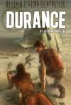 Durance - Jason Morningstar