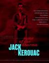 Some of the Dharma - Jack Kerouac