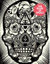 The Book of Skulls - Faye Dowling
