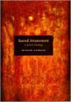 Sacred Attunement: A Jewish Theology - Michael Fishbane