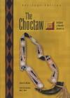 The Choctaw - Jesse O. McKee, Ada E. Deer