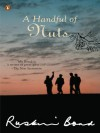 A Handful Of Nuts - Ruskin Bond