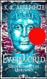 Understand the Unknown (Everworld, #10) - Katherine Applegate
