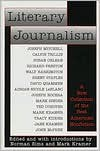 Literary Journalism - Norman Sims, Mark Kramer