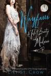 Wayfarer - Lili St. Crow