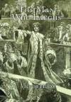 The Man Who Laughs - Victor Hugo, Joseph L Blamire, Shoshana Joy Milgram