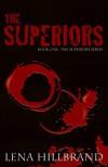 The Superiors - Lena Hillbrand