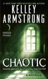 Chaotic - Kelley Armstrong