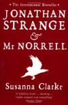 Jonathan Strange & Mr Norrell - Portia Rosenberg, Susanna Clarke