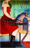 Requests and Dedications - Elise Levine
