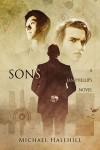 Sons - Michael Halfhill